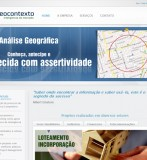 jazzcriacoes_sites_geocontexto
