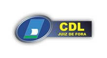 cdl-jf
